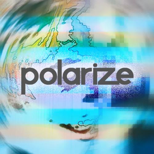 Polarize by Deletah