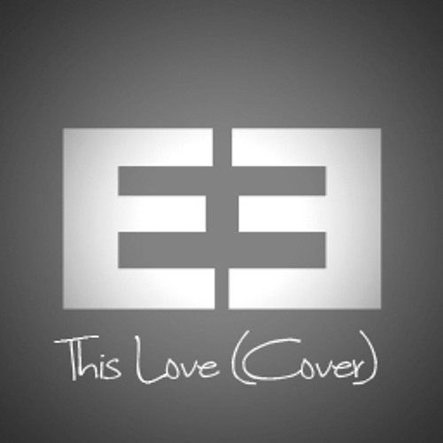 This Love (Cover) - Emblem3