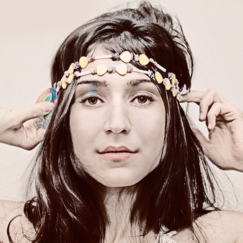 Laleh - Some die young (Lindfors bootleg)