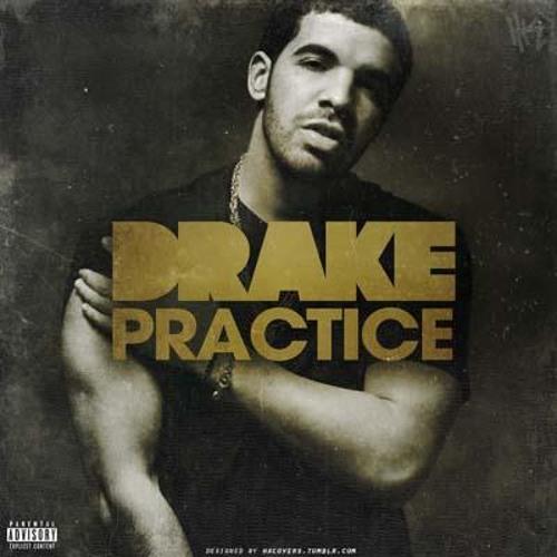Drake-Practice S.Jayy X DeeJay Kilo (Remix_^b)
