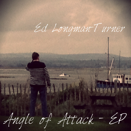 Angle of Attack (Demo)