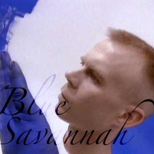 BlueSavannah - Erasure (Cover)