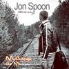 Jon Spoon - Take Me Away (MrOrange Remix)[out now]