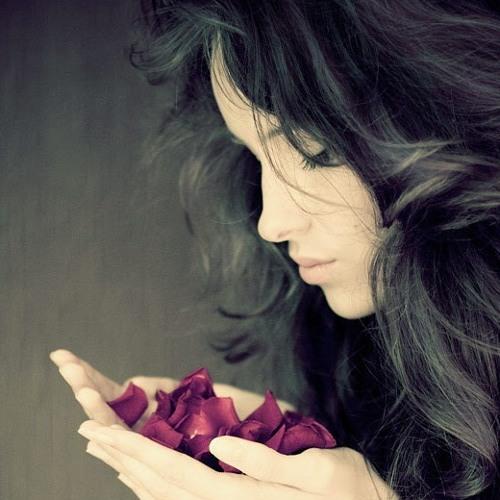 Asghar İmani - Leyla