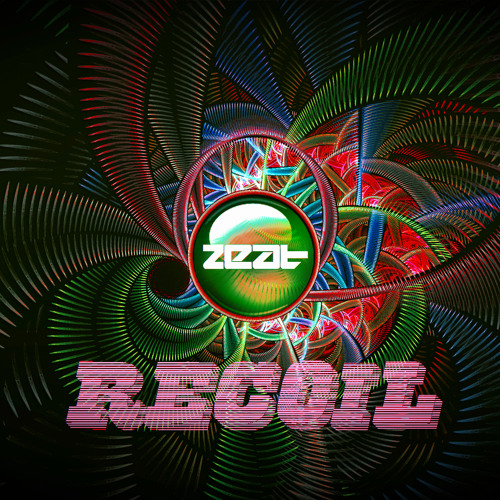 Zeat - Recoil (Original Mix)