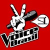 Found Someone New/Por Causa de Você - Claudia Leitte feat. Ivete Sangalo (THE VOICE BRASIL)