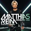 Matthias Reim - Megamix 2011 mixed by dj-mischen