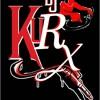 DJ Ku Rx Top 40 Mix Vol. 1 - November Script 2012 (Free Download)