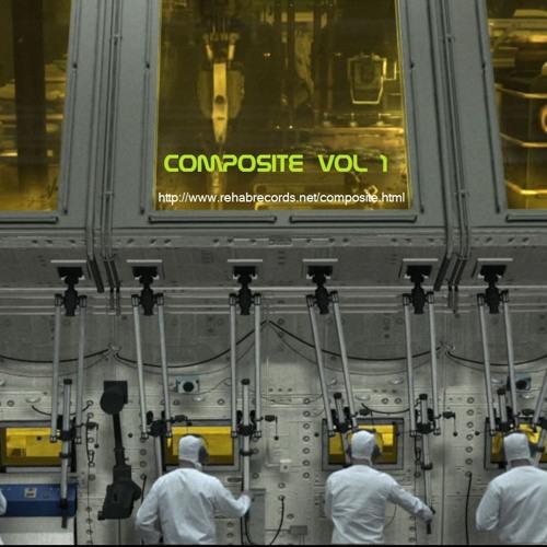Sinestro - Composite Vol. 1