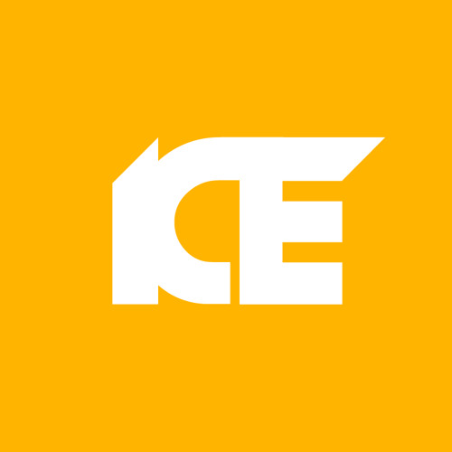 George Monev - Trust (Iceish Remix) 2.0