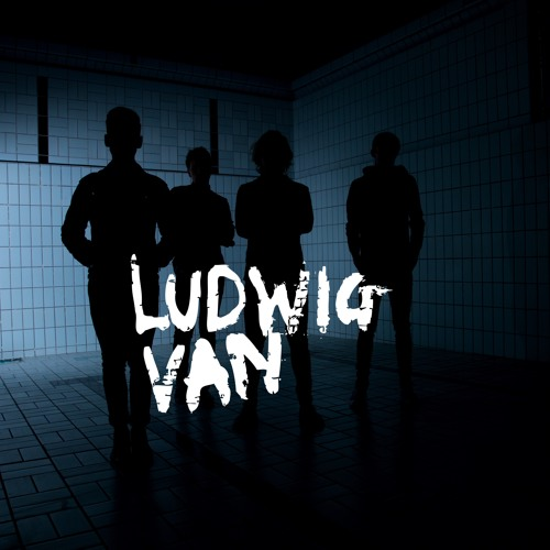 Ludwig van - Here Comes Everything