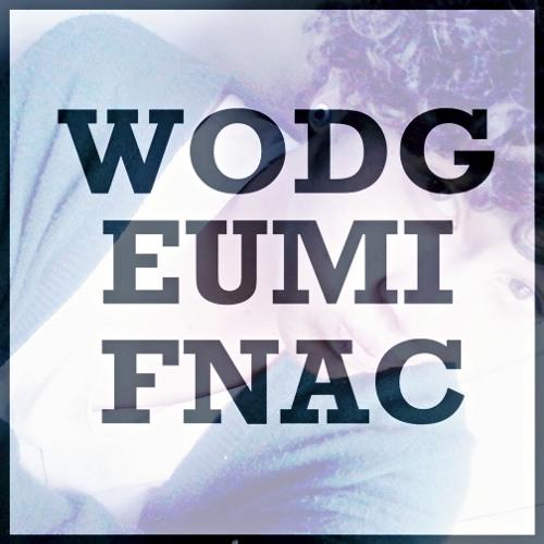 WODGEUMIFNAC
