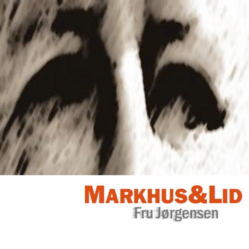 Fru Jørgensen (frå EP-en Fru Jørgensen)