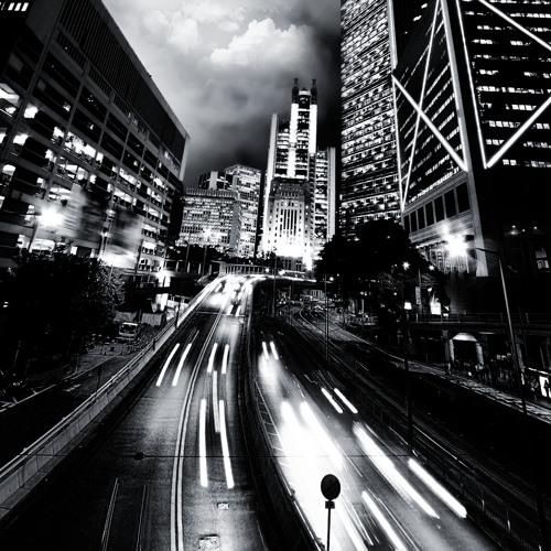 Midnight Walk (Free Download)