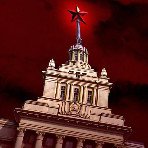 Da Small Tragoediaz'12 Ft Proletarii & Da Bird - Up Against Da Wall (Live)