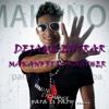 92 BPM - MAKANO - DEJAME ENTRAR - REGGAETON ROMANTICO FT DJ MASTHER
