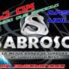 Cuarteto mix Sabroso Rmx DjAx