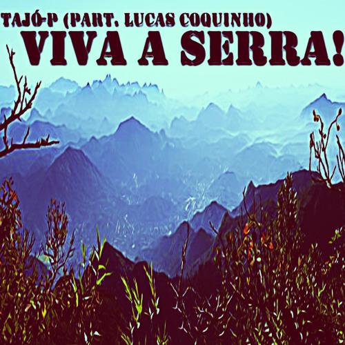 Ictus - Viva a Serra!