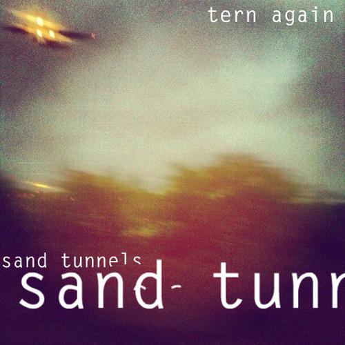 Sand Tunnels (Vox)