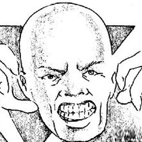 Lex Luthor Dub