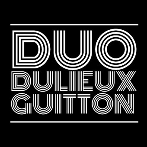 02 bortch Didier Dulieux