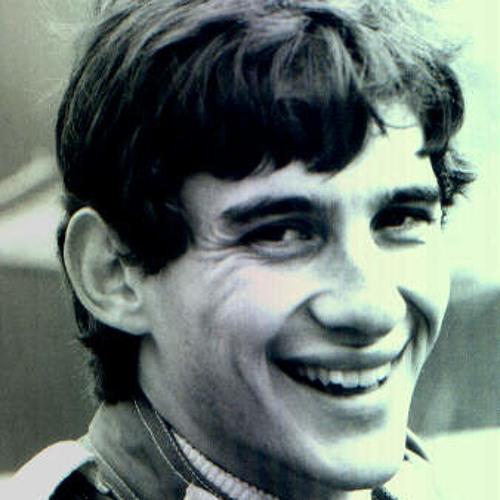 Loz Contreras - Senna [FREE]