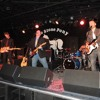 The Airlines (Live at The Stone Pony)