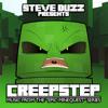Steve Duzz - Creepstep
