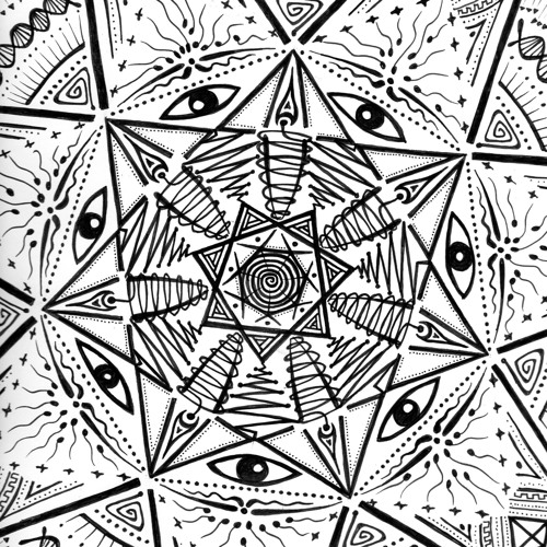 Geometrica - Aiuno