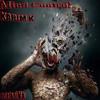 Karim-K _ Mind Control  ( Original Mix ) 2nd Part