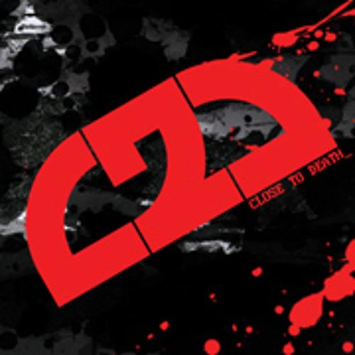 Optiv - Krakpot (Billain remix) - OUT NOW