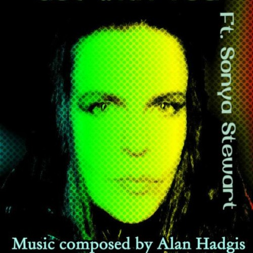 Get with you (Stereo Version) Collaboration by Sonya S./Alan Hadgis/Razik Now Available On Beatport!