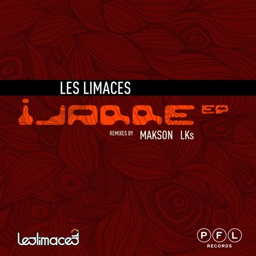 Les Limaces - iJarre (Original Mix)