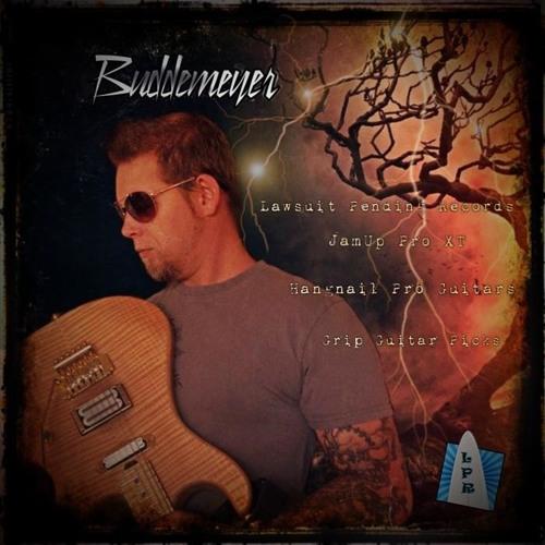 Derek Buddemeyer- The Lost