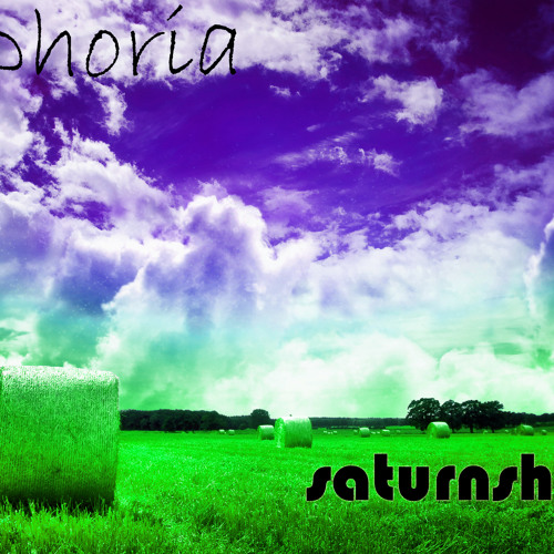 saturnships - Euphoria