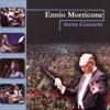 Ennio Morricone  Arena Concerto (Dulce Pontes, 28.09.2002)
