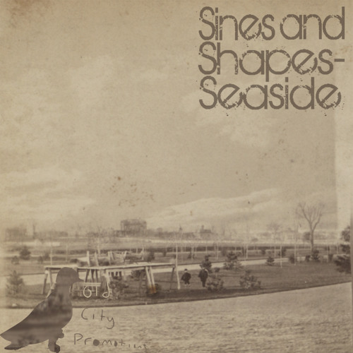 Sines and Shapes-Seaside
