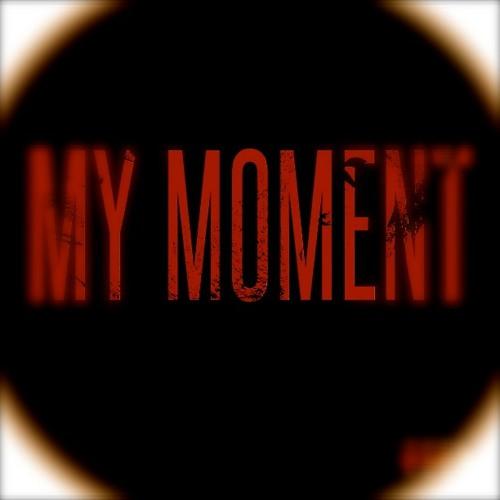 My Moment [REDDmix] @seeREDD