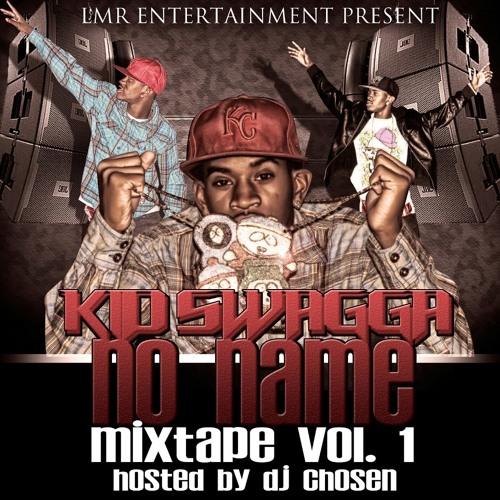 Kid Swaggga ft. Nova & (GMB) ILL Will - Wininn