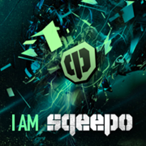 -=I AM SQEEPO=- [Promo set 2012 FREE DOWNLOAD]