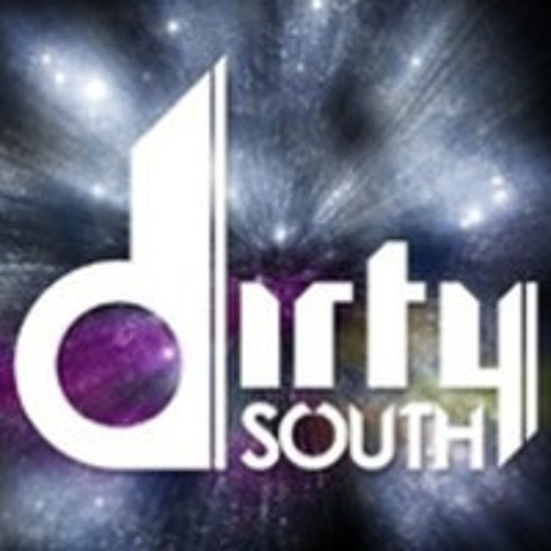 Dirty South Presents: Phazing Radio (November 2012)