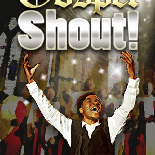 Gospel Shout and Praise Construction Kit by GospelMusicians