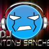 Techno Cumbia - Selena Quintanilla Remix (( Deejay Antony Sanchez))