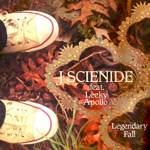 Legendary Fall