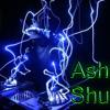 Tu Kamaal Di Kudi(Son Of Sardar)  Dj Ashish Shukla