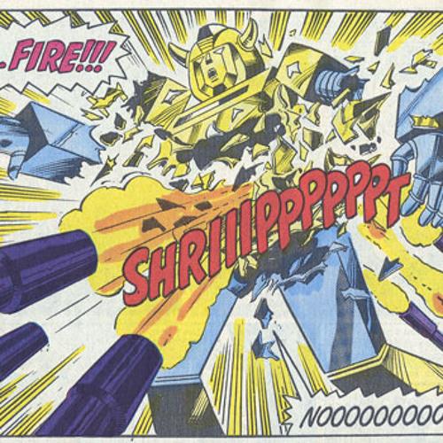 Kill TheTransformers