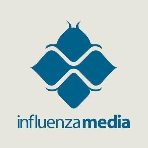 Shuwa - Vanity (Influenza Symptoms Vol 1_Influenza Recordings)