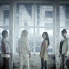 2NE1 - Lonely English Version MV.flv - YouTube