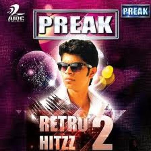 Yahan Ke Hum Sikandar - DJ Lectro & DJ Preak Remix