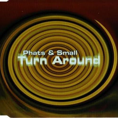 turnaround-ringtone